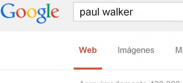 Miley Cyrus, iPhone 5, Paul Walker o Gran Hermano están entre lo más buscado en Google