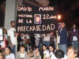 David Marín Puras