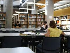 """�Cuales son las mejores """"j�venes"""" universidades del mundo?"""