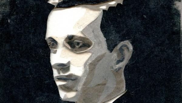 'Relative Unknown 1', 2010