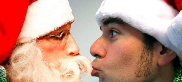 No todo es SMS o WhatsApp: otras opciones para felicitar la Navidad de forma divertida