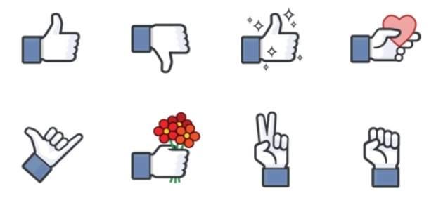 Razones por las que Facebook rechazó el botón 'No me gusta', según el creador del 'Me gusta'