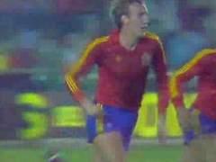 Un jugador maltés dice que los españoles pudieron tomar esteroides en el 12-1