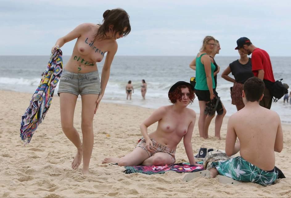 estereotipos de mujeres prostitutas playa blanca