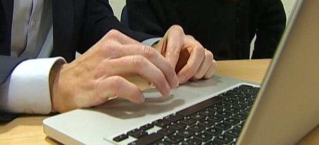 Un grave error de software amenazó la seguridad en dos tercios de las webs existentes