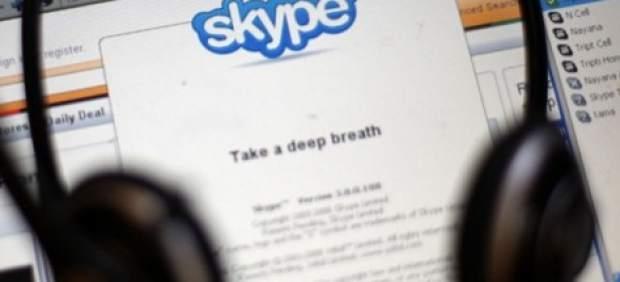 Microsoft lanzará un traductor simultáneo para llamadas y mensajes de Skype en 2014