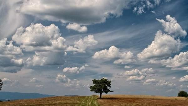 Las Nubes De Aristofanes Pdf