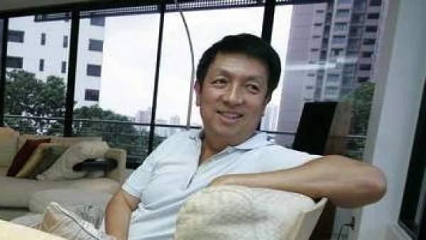 Peter Lim, el último millonario en querer regalarse un equipo de fútbol por Navidad: el Valencia
