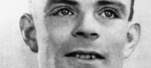 La tormentosa vida de Alan Turing, el genio de la informática condenado por ser homosexual