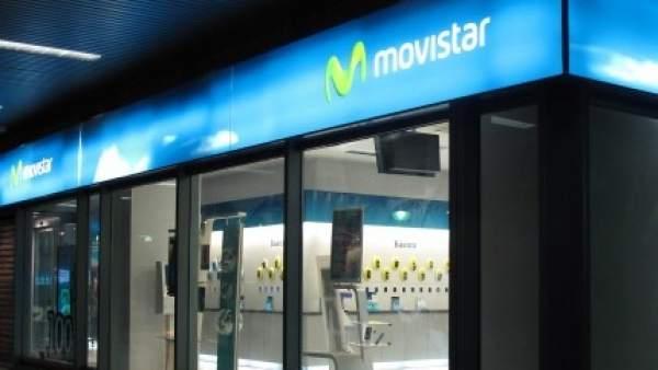 Movistar, condenada a devolver a un cliente el incremento de cuota sin justificar del contrato 'Fusión'