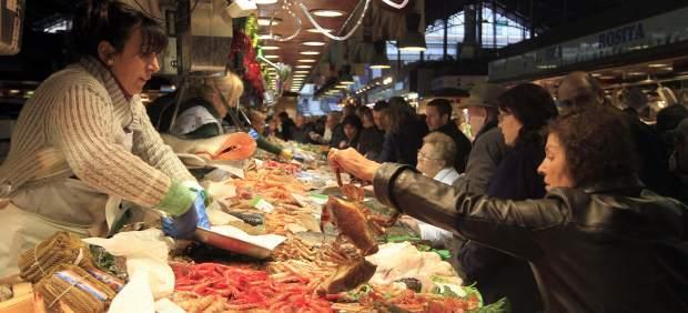 Los hogares españoles aumentarán un 2,7% el gasto en Navidad, que se dispara sobre todo en ocio y ...