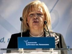 Ángeles Pedraza