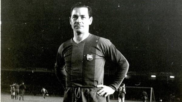 Josep Seguer