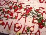 Caso de violencia de género en Cataluña