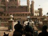 Desembarco del rey en la serie Juego de tronos