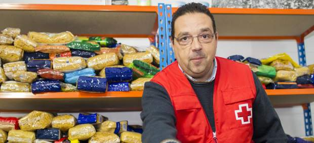 José Bou, condenado a Trabajos en Beneficio de la Comunidad