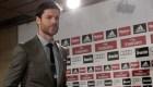 "Ver v�deo Xabi Alonso: ""Ancelotti ha sido decisivo"""