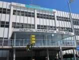 Hospital de Zaragoza