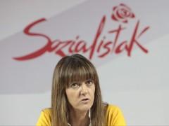 PSOE vasco