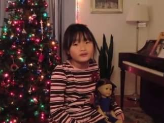 Melissa Shang