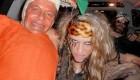 Ver v�deo La madre de Kesha entra en rehabilitaci�n