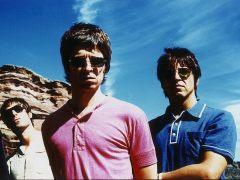 """""""Oasis no volverán"""", sostiene su mánager"""