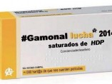 Gamonal luch