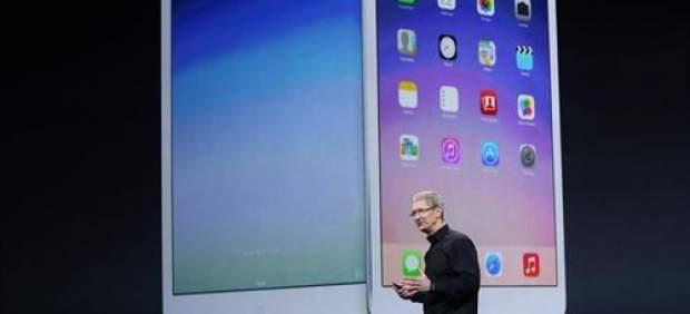 Apple devolverá 32,5 millones por vender aplicaciones a niños sin el consentimiento paterno