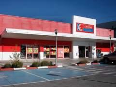 Eroski traspasa su negocio de telefonía móvil a Vodafone