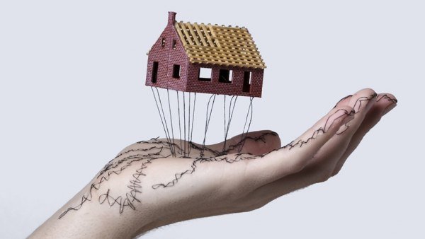Empezar por los cimientos todos los posibles gastos de for Precio cimientos para casa