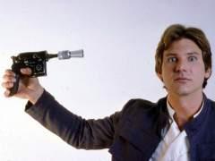 Han Solo ser� el protagonista de una de las pel�culas alternas de 'Star Wars'
