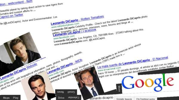 Las divertidas funciones ocultas de Google en su buscador, en YouTube, Maps, Google Gravity...
