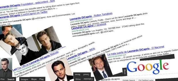 Las divertidas funciones ocultas de Google en su buscador, en YouTube, Maps...