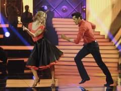 'Más que baile'