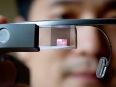 El Hospital de Alicante incorpora las Google Glass a Urolog�a