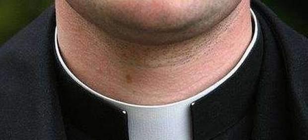 Un obispo acusado de encubrir abusos a menores liderará una comisión contra la pederastia en la ...