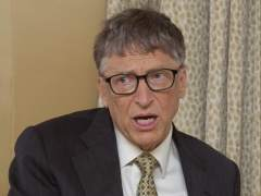 "Bill Gates crea una ""ciudad inteligente"""