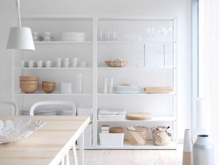 Pautas y ejemplos para vestir la casa al estilo n rdico - Casa estilo nordico ...