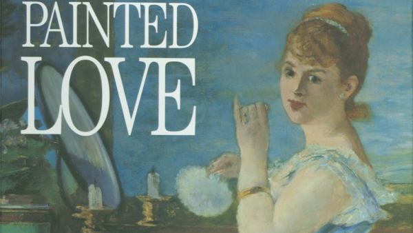 'Painted Love: Prostitution in French Art of the Impressionist Era'