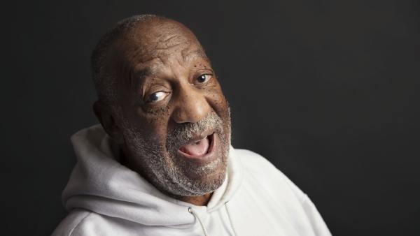Bill Cosby será el patriarca de una familia de varias generaciones en su nueva serie