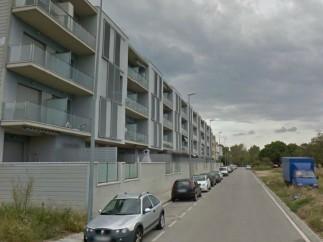 Empúriabrava, Girona