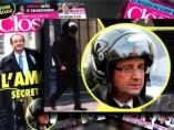 El casco de Hollande