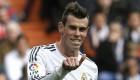 Ver v�deo Ancelotti reservar� a Bale en la Copa