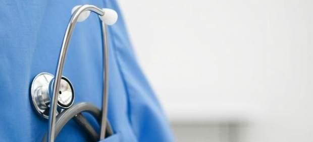 Un estudio de ADN muestra que los estetoscopios de los médicos están llenos de bacterias