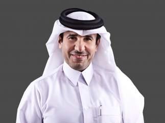General de Brigada Dr. Ingeniero Thani Al Kuwari