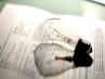¿Qué implica que el Gobierno congele la parte regulada de la factura de la luz?