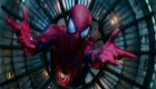 Spiderman tambi�n estar� en la Super Bowl