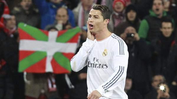 El Real Madrid empata en Bilbao 64c87f82f8ba9
