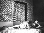 Untitled (Prostitute Series, 1975-1977)