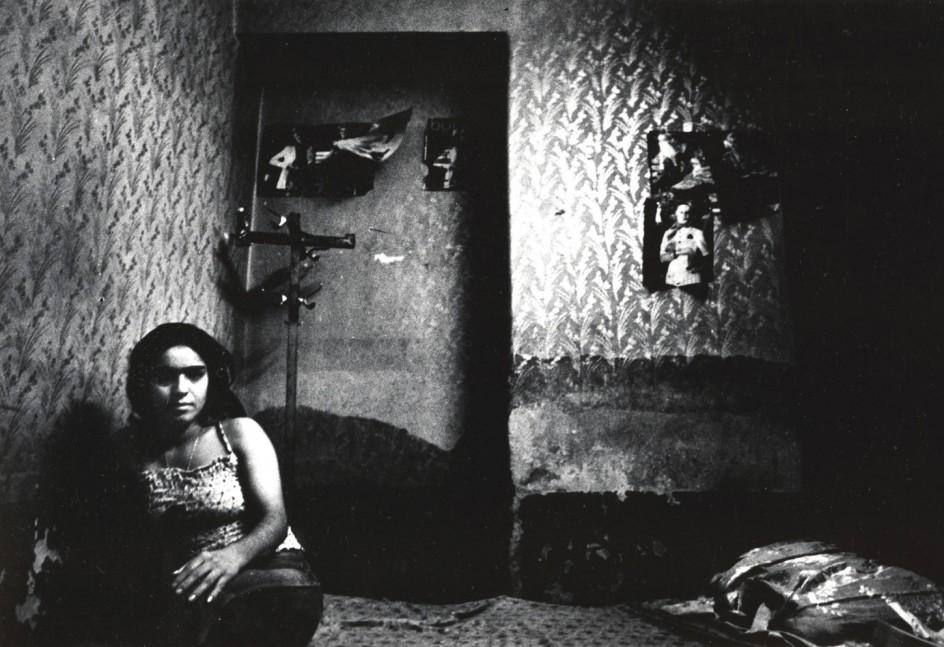 tarifas prostitutas españa prostitutas asturias